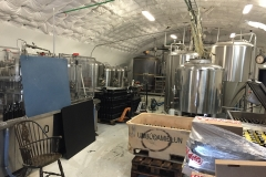 Stedl Brewery