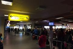 Reykjavik Airport KEF