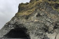 Same cave
